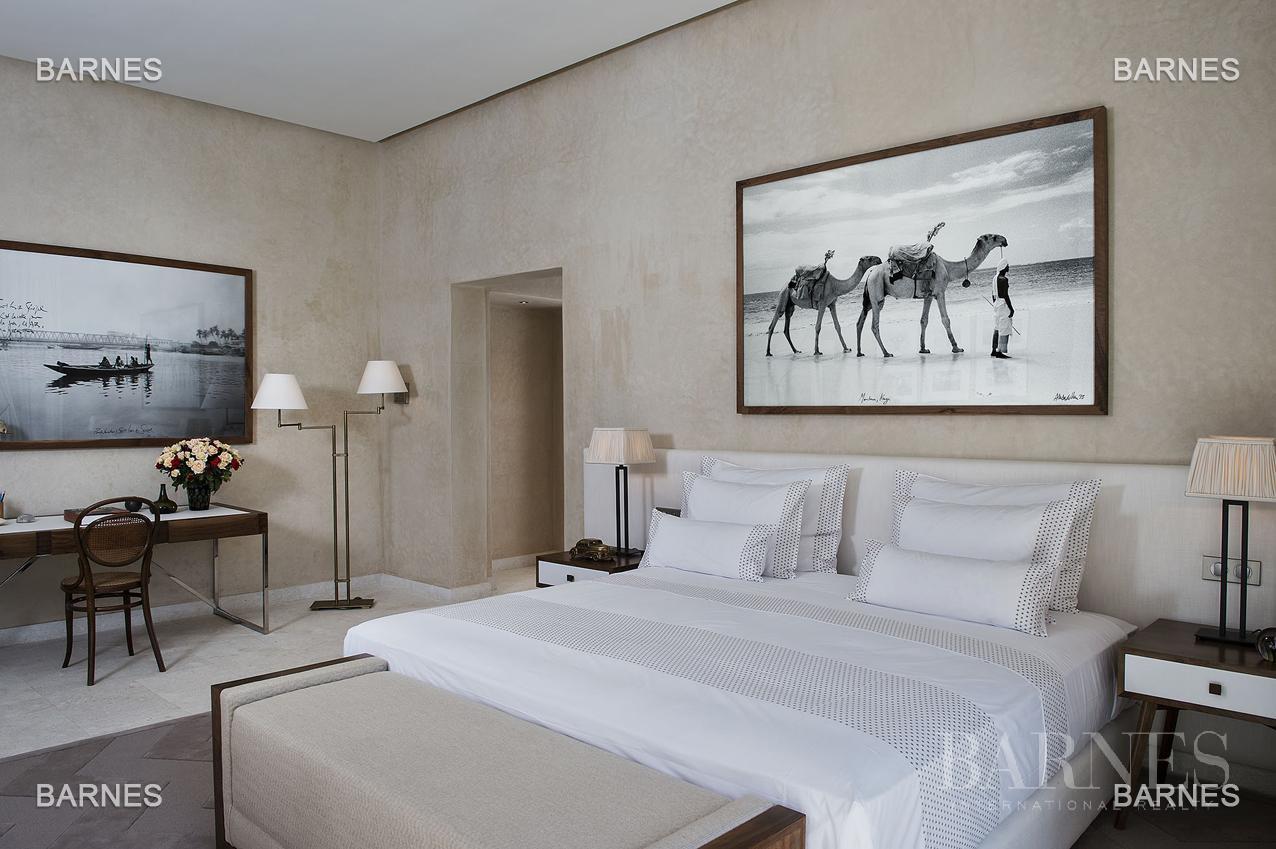 Marrakech  - Maison 8 Pièces 5 Chambres - picture 6