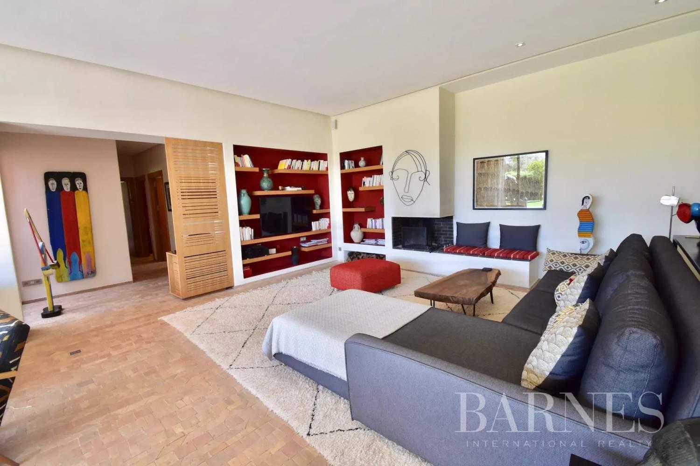 Marrakech  - Villa 6 Pièces 4 Chambres - picture 12