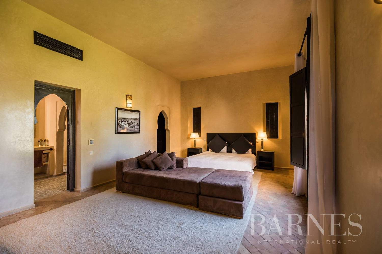 Marrakech  - Villa 5 Bedrooms - picture 14