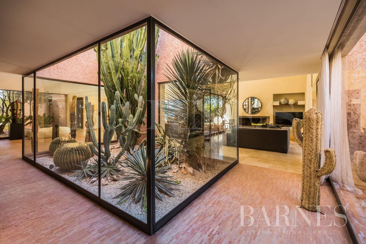 Marrakech  - Maison 4 Pièces 3 Chambres - picture 7
