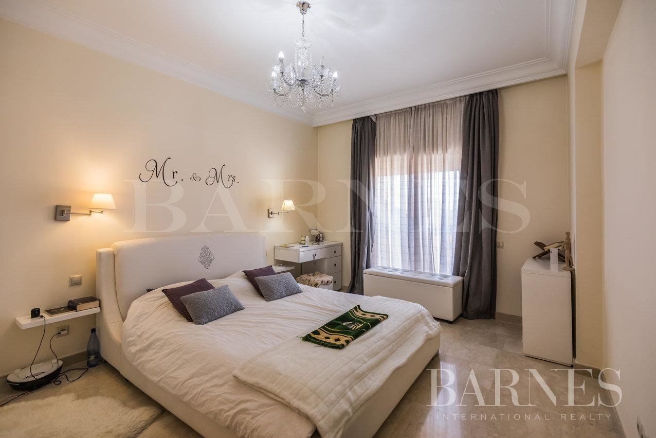 Marrakech  - Appartement 4 Pièces - picture 5