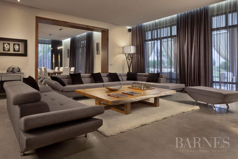 Marrakech  - Villa  5 Chambres - picture 5