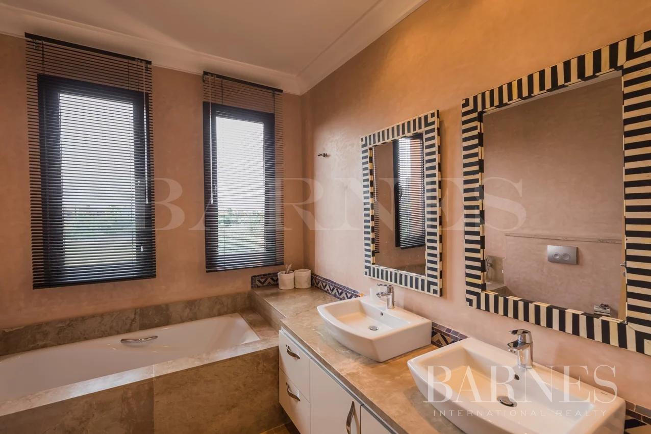 Marrakech  - Villa 5 Pièces 3 Chambres - picture 14