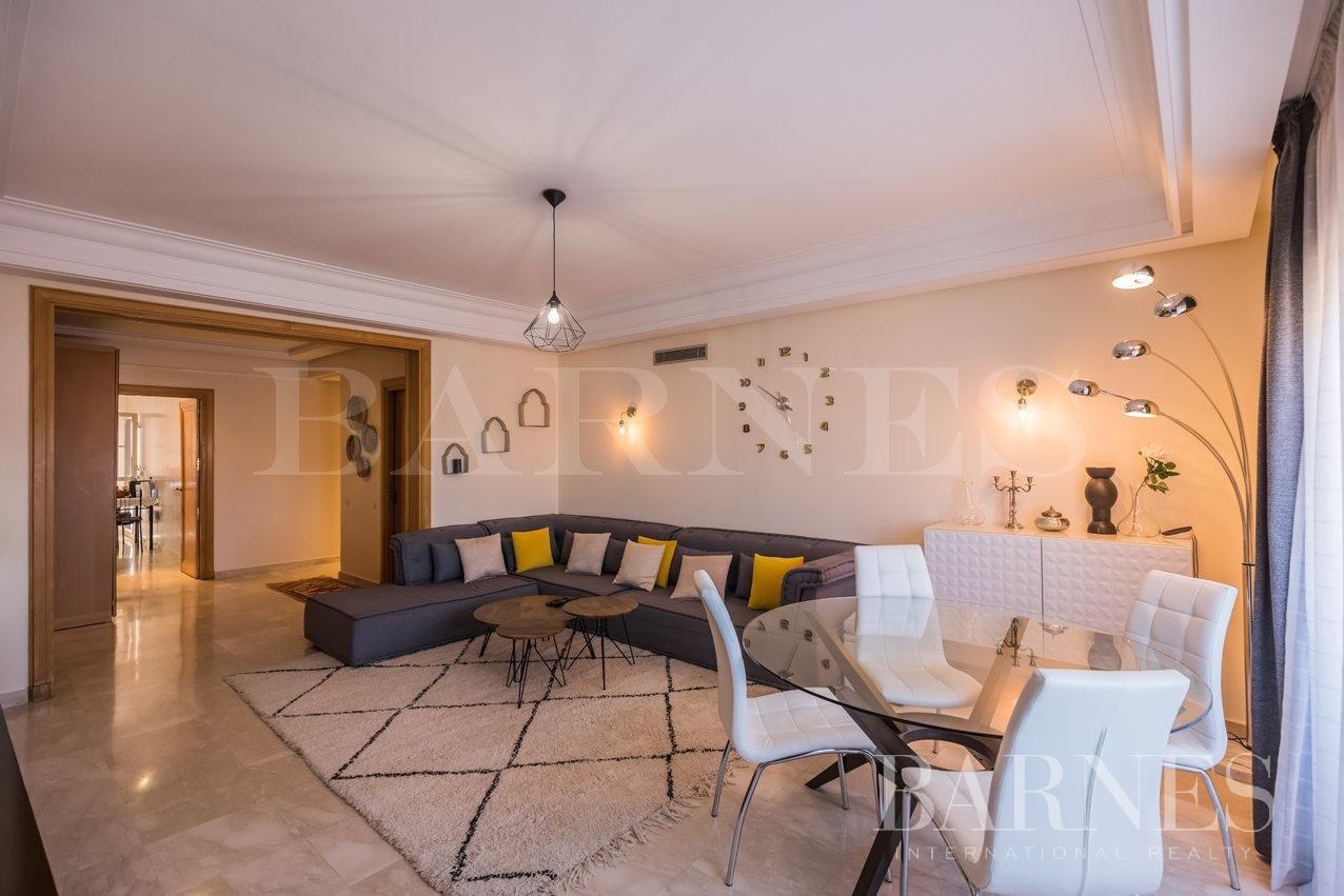 Marrakech  - Appartement 4 Pièces - picture 2