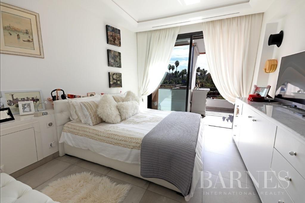 Marrakech  - Appartement 3 Pièces 2 Chambres - picture 9
