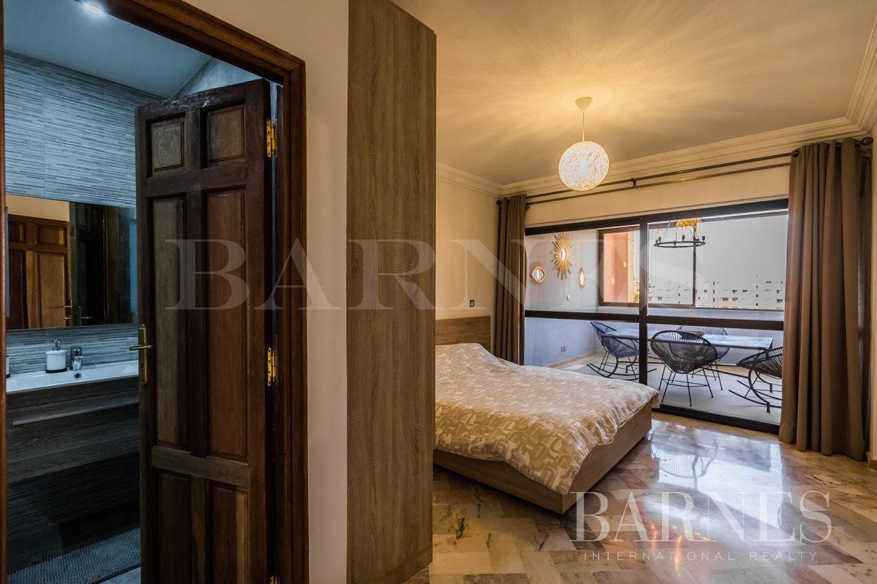Marrakech  - Appartement 5 Pièces - picture 16