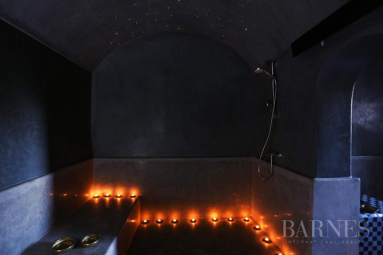 Marrakech  - Villa 8 Bedrooms - picture 12