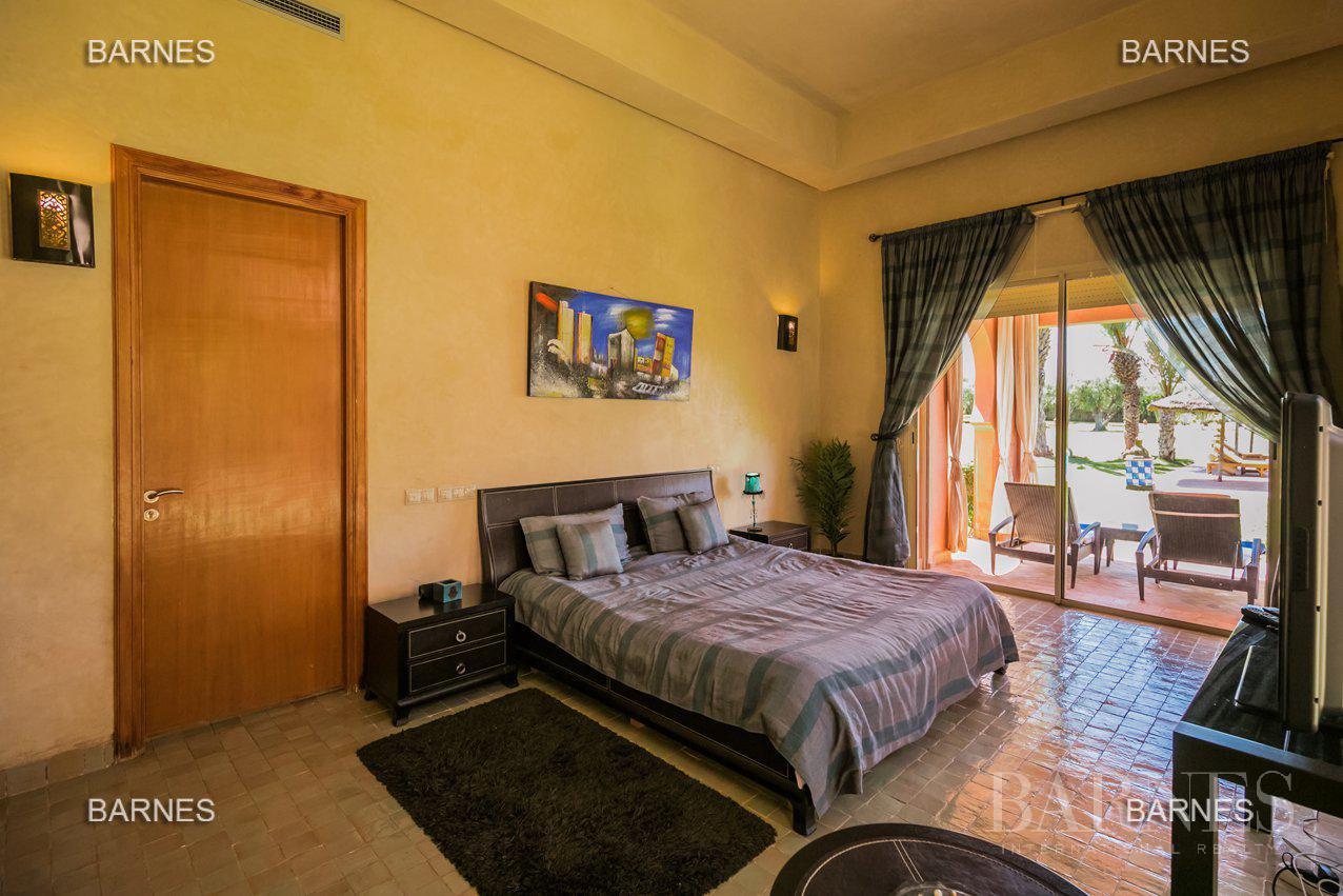 Marrakech  - Villa 5 Pièces 3 Chambres - picture 17