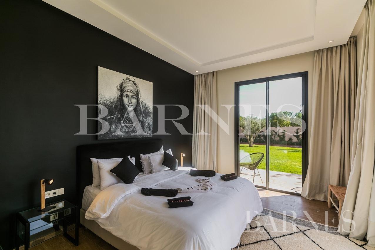 Marrakech  - Villa 7 Bedrooms - picture 18