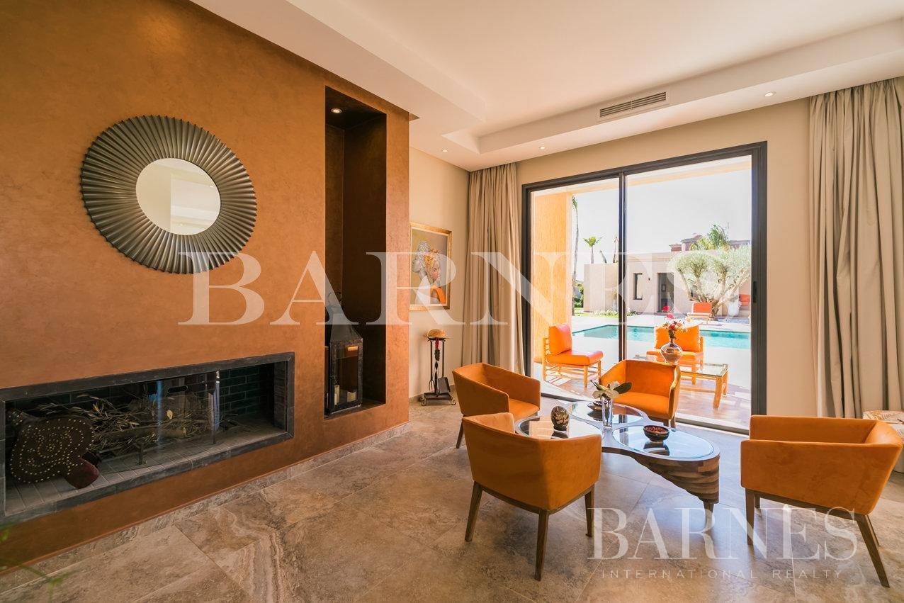 Marrakech  - Villa 7 Bedrooms - picture 8