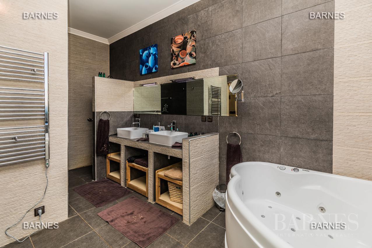 Marrakech  - Villa 6 Bedrooms - picture 14