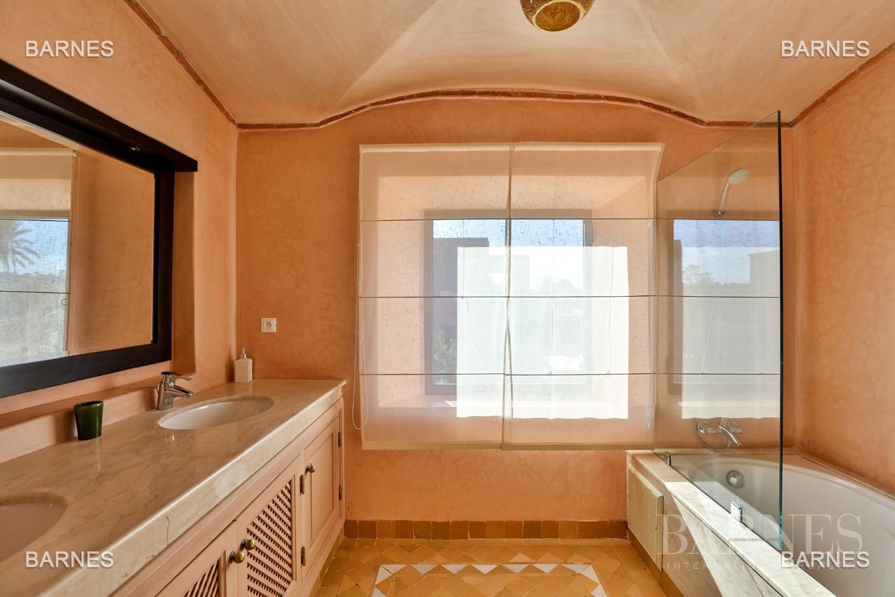 Marrakech  - Maison 6 Pièces 4 Chambres - picture 16