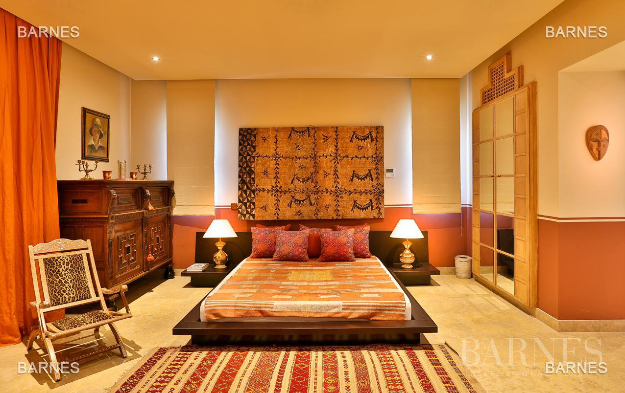 Marrakech  - Villa 4 Bedrooms - picture 14