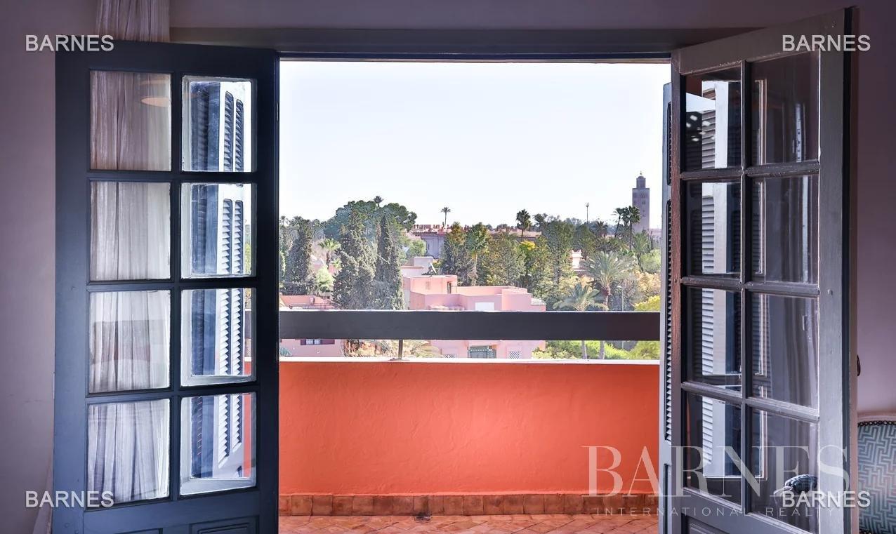 Marrakech  - Apartment 3 Bedrooms - picture 14
