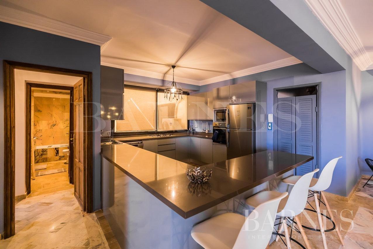 Marrakech  - Appartement 5 Pièces - picture 4