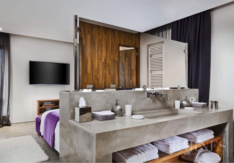 Marrakech  - Villa  5 Chambres - picture 9
