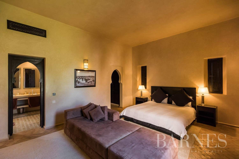 Marrakech  - Villa 5 Bedrooms - picture 16