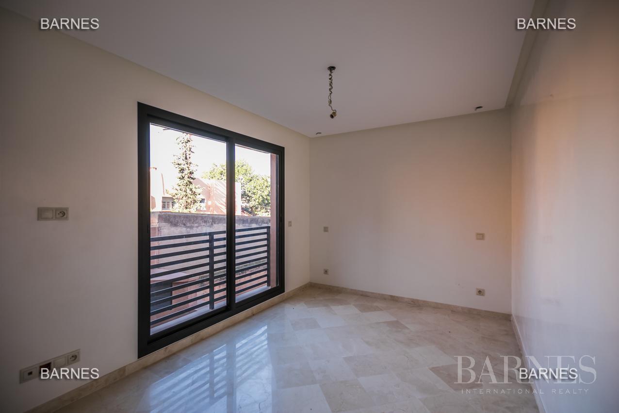 Marrakech  - Duplex 4 Pièces 2 Chambres - picture 7