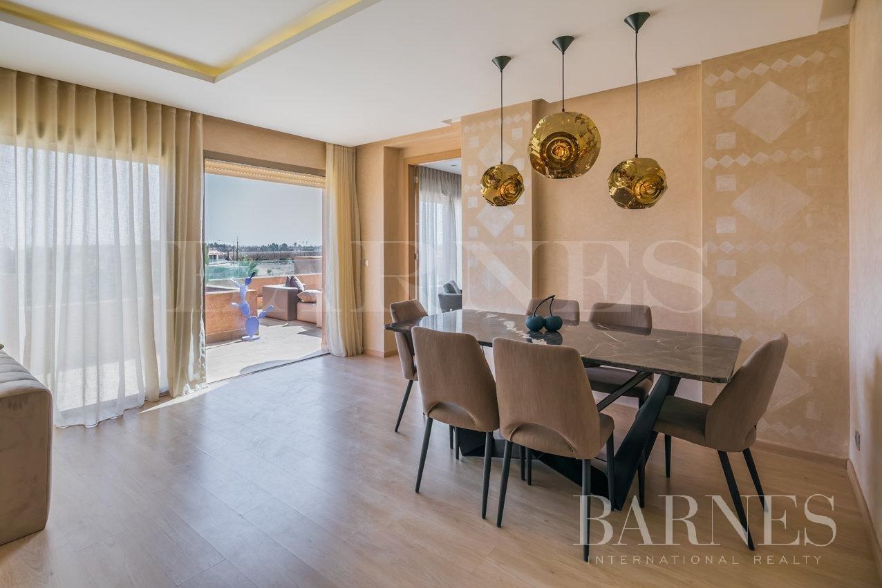 Marrakech  - Apartment  - picture 2
