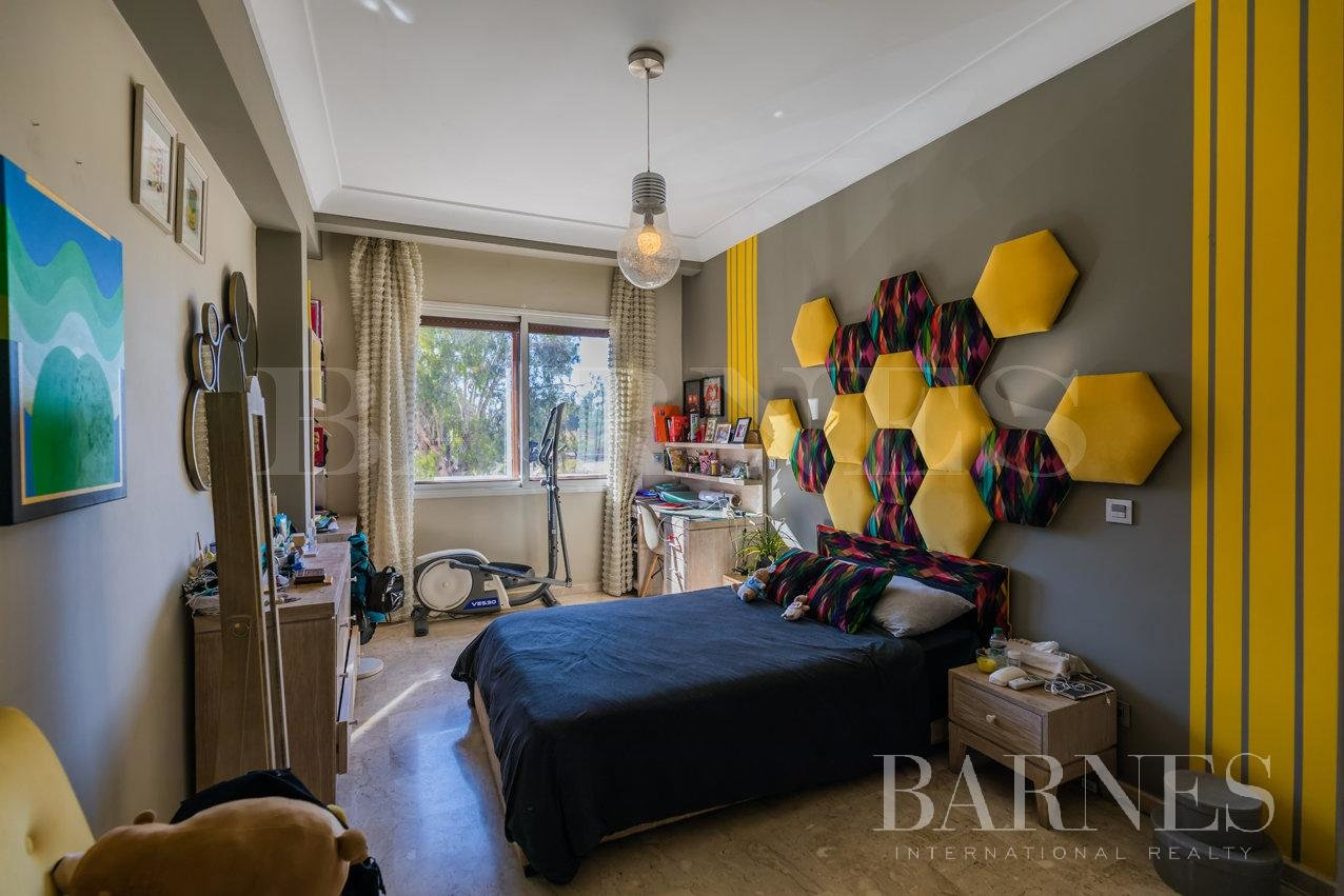 Marrakech  - Appartement 5 Pièces - picture 11