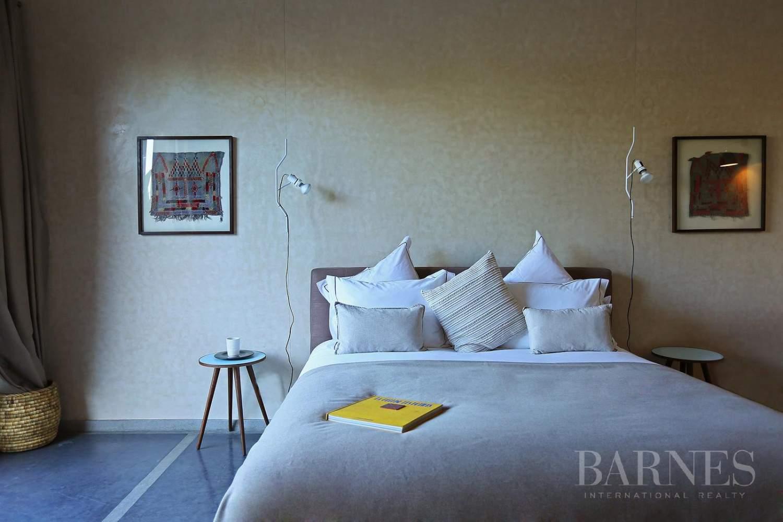Marrakech  - Villa  8 Chambres - picture 6