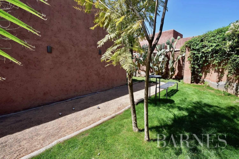 Marrakech  - Villa 6 Pièces 4 Chambres - picture 8