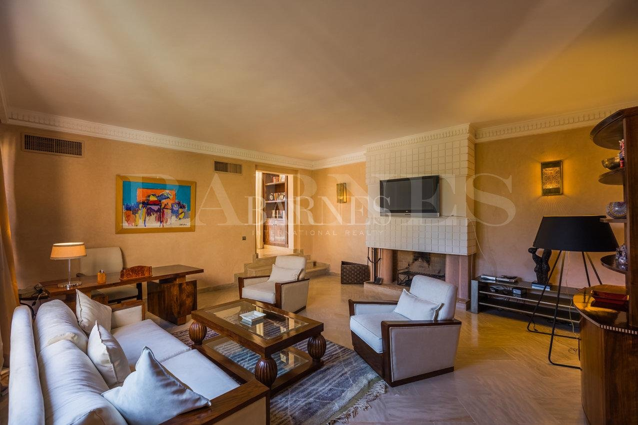 Marrakech  - House 7 Bedrooms - picture 18