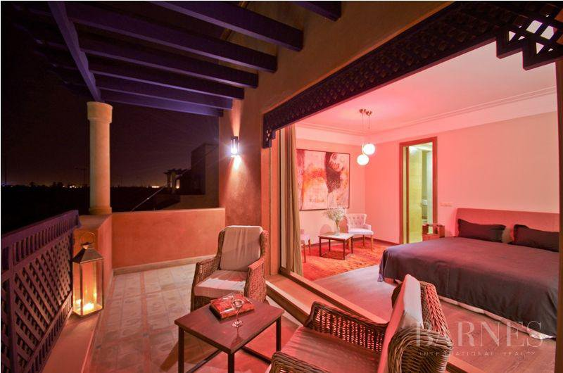 Marrakech  - House 3 Bedrooms - picture 13