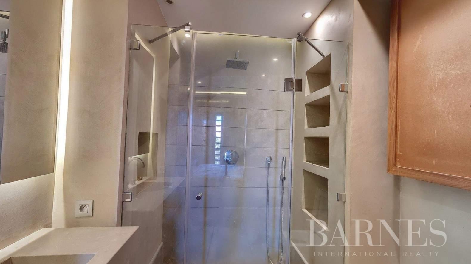 Marrakech  - Appartement  - picture 11