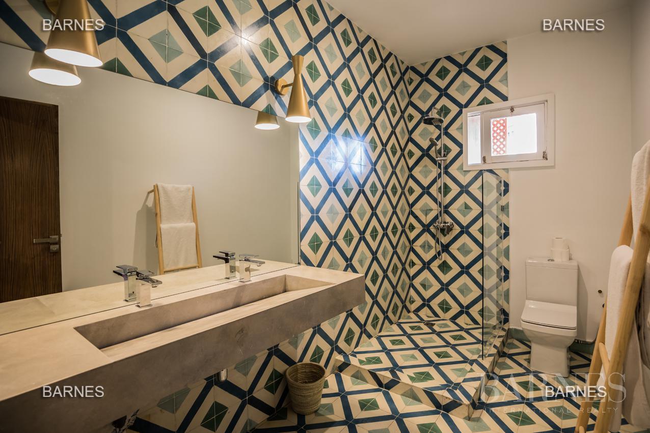 Marrakech  - Appartement 5 Pièces 3 Chambres - picture 9