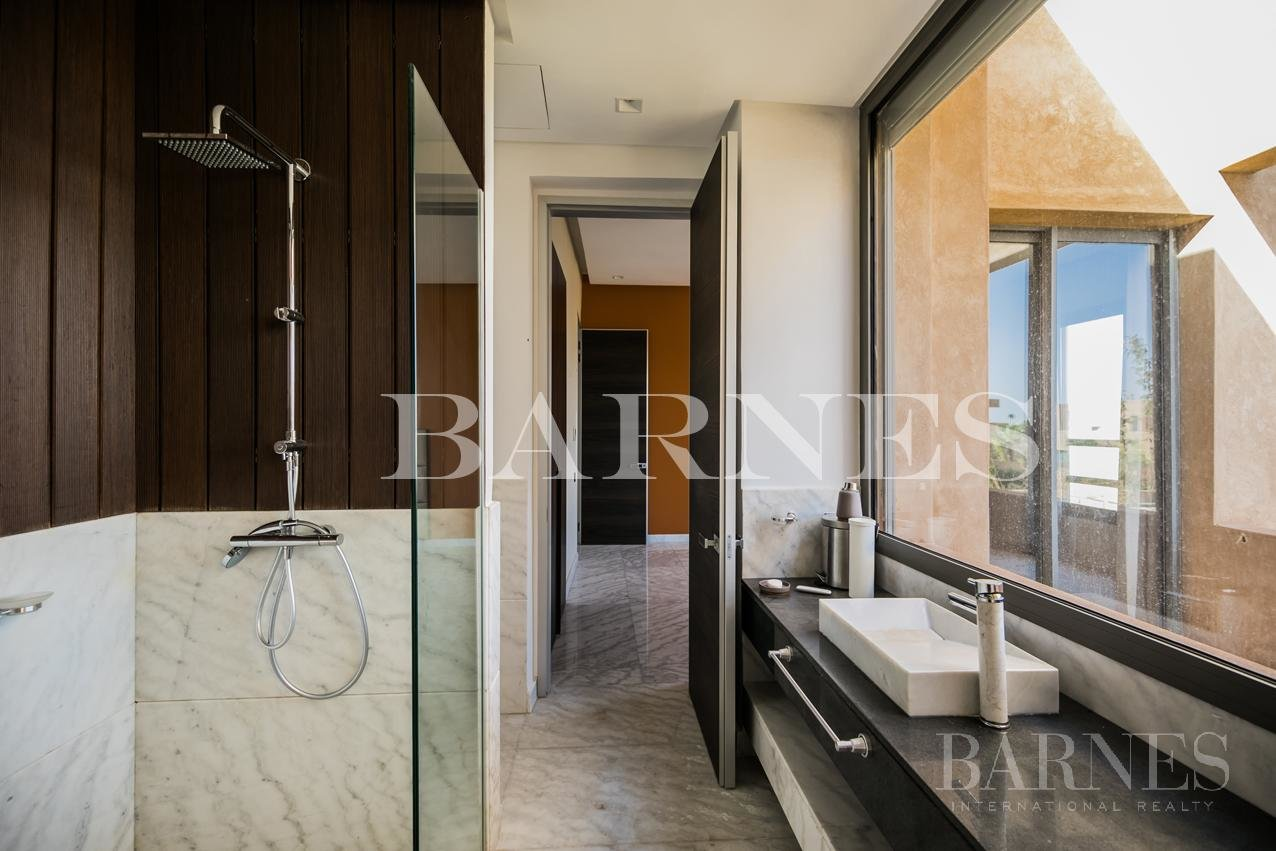 Marrakech  - Appartement 3 Pièces - picture 2