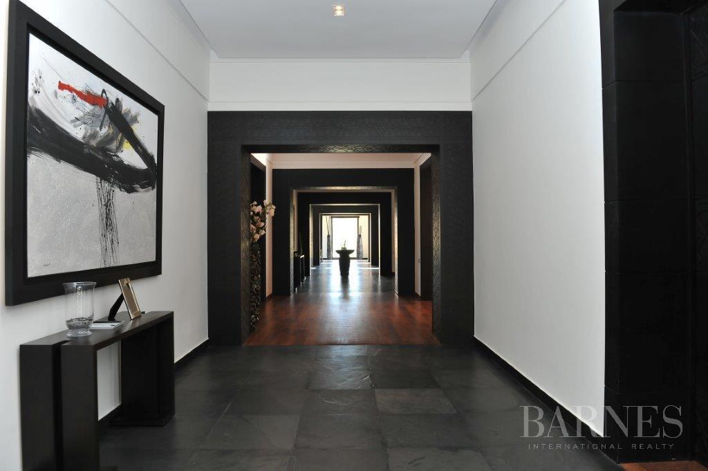 Marrakech  - Maison 10 Pièces 5 Chambres - picture 4