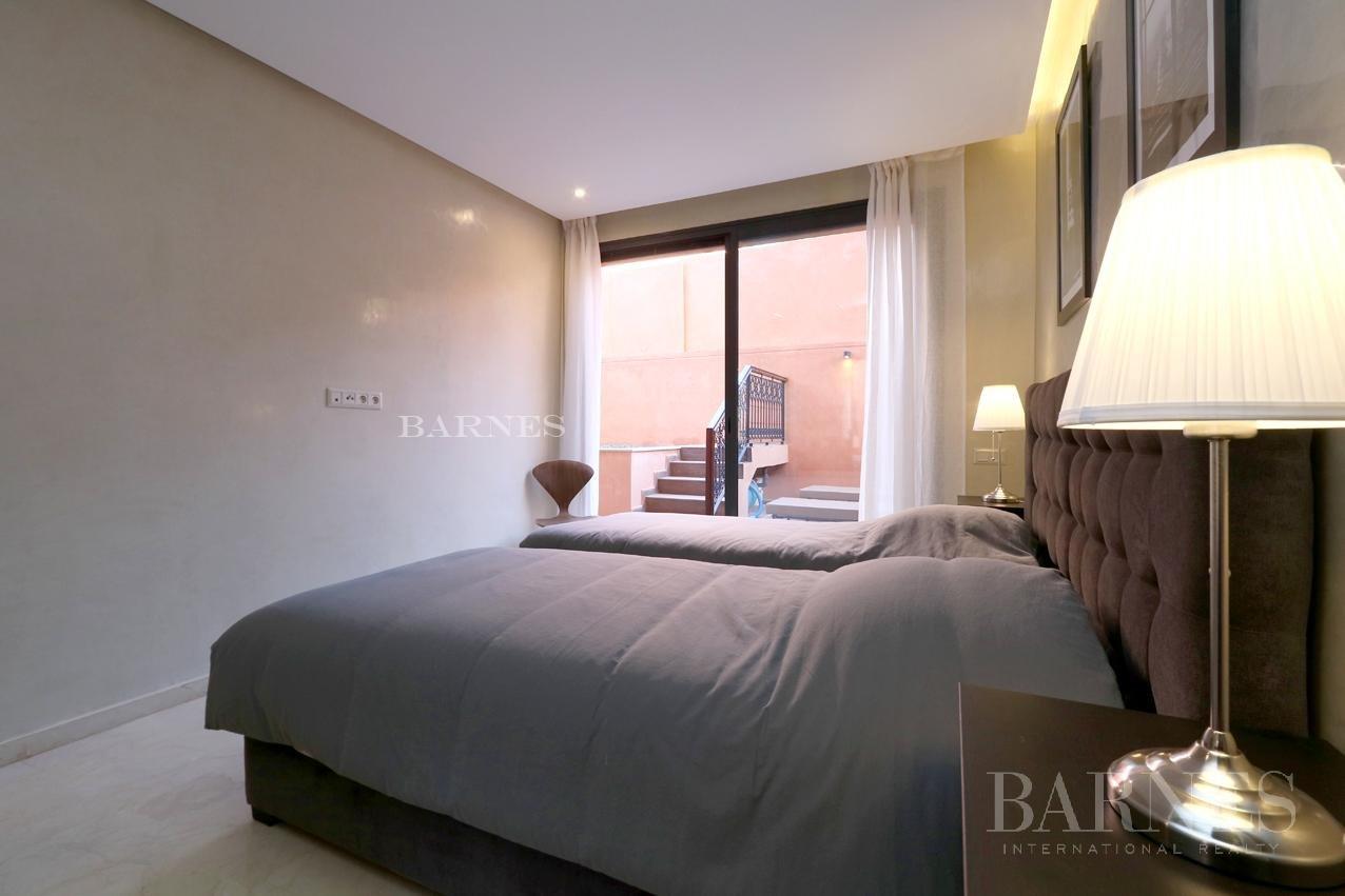 Marrakech  - Duplex  - picture 13