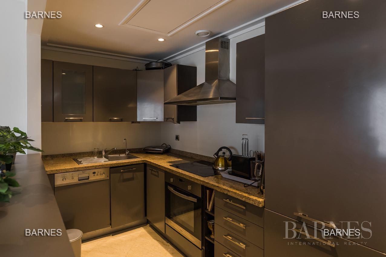 luxury apartment picture 2