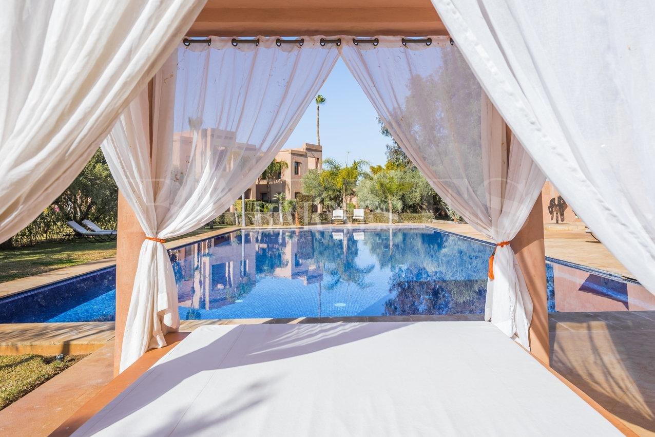 Marrakech  - Maison 11 Pièces 7 Chambres - picture 7