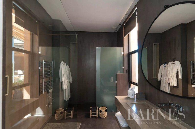 Marrakech  - Villa 10 Pièces 6 Chambres - picture 6