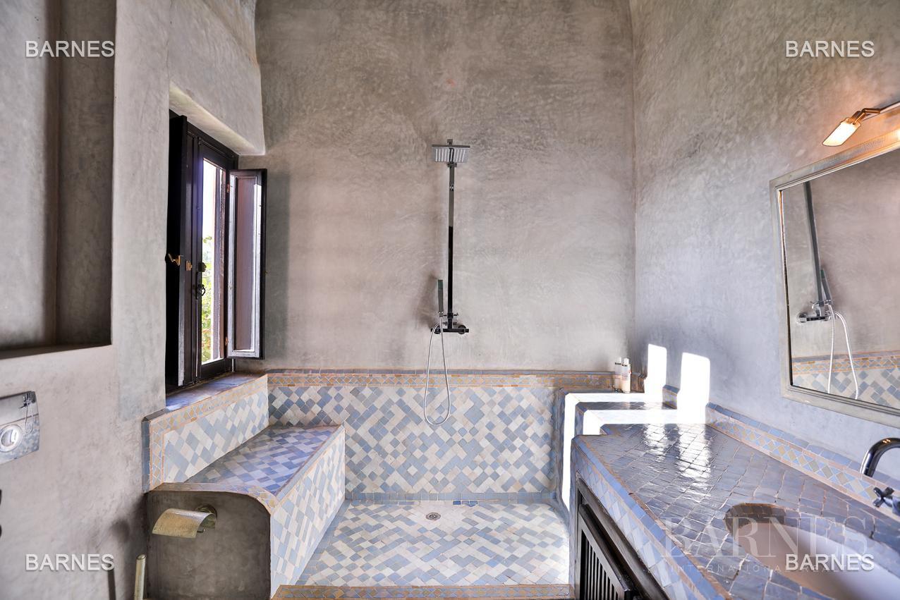 Marrakech  - Maison 11 Pièces 9 Chambres - picture 8