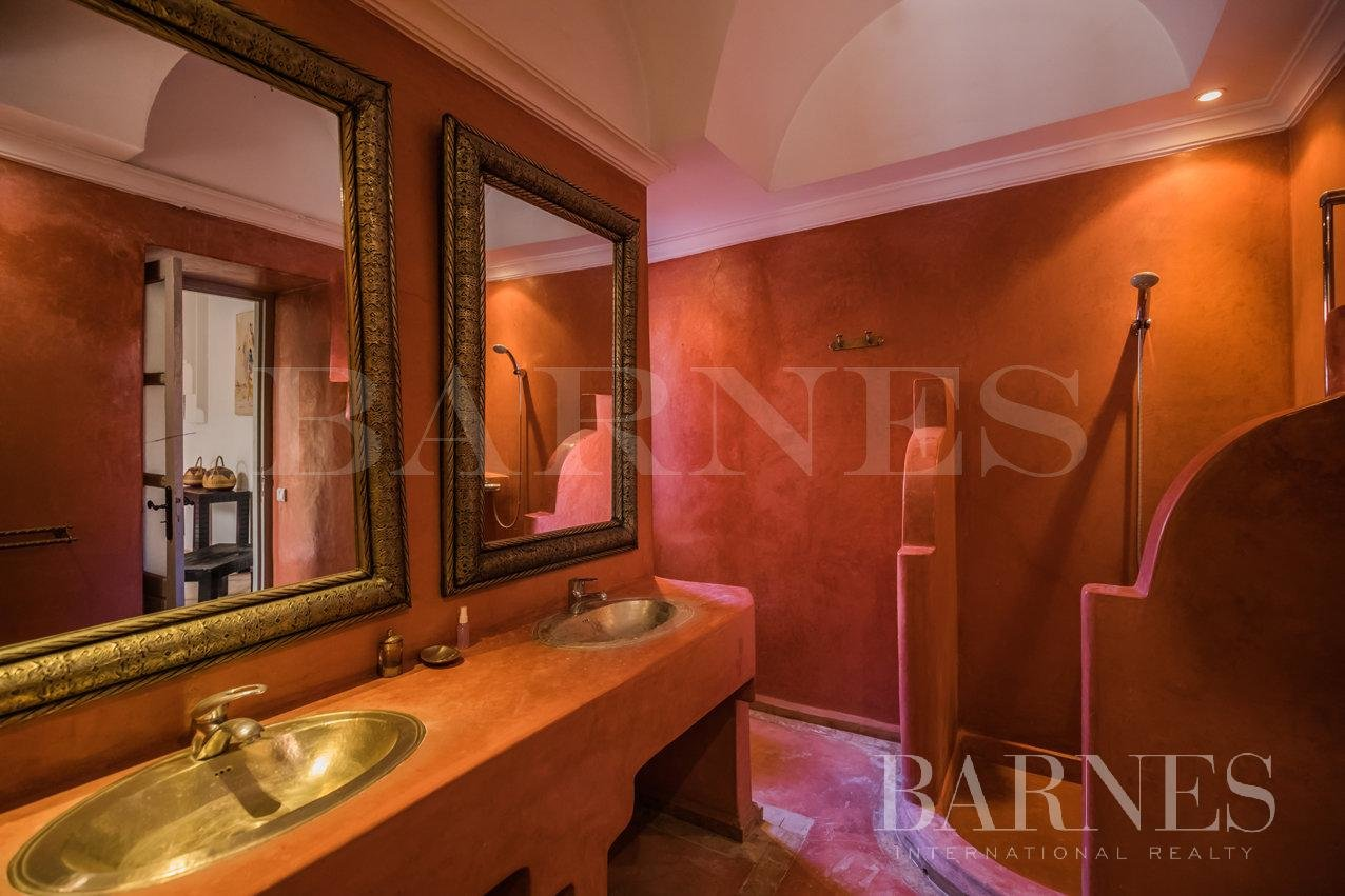 Marrakech  - Riad 6 Bedrooms - picture 14