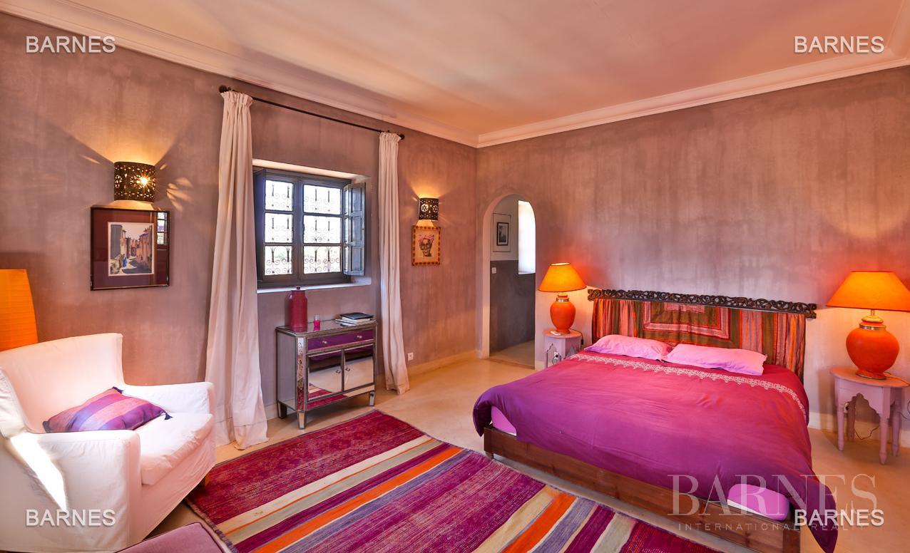 Marrakech  - Villa 4 Bedrooms - picture 8