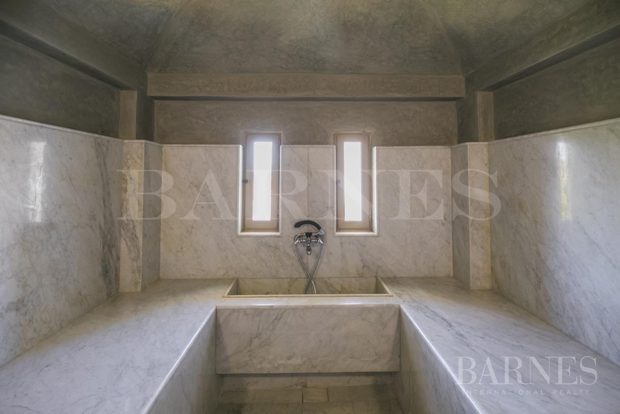Marrakech  - Villa 8 Pièces 5 Chambres - picture 17