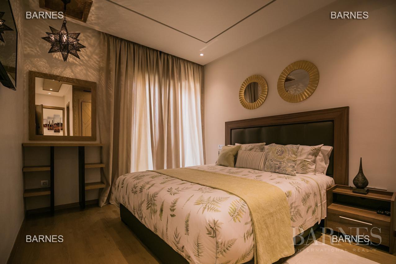 Marrakech  - Apartment 2 Bedrooms - picture 5