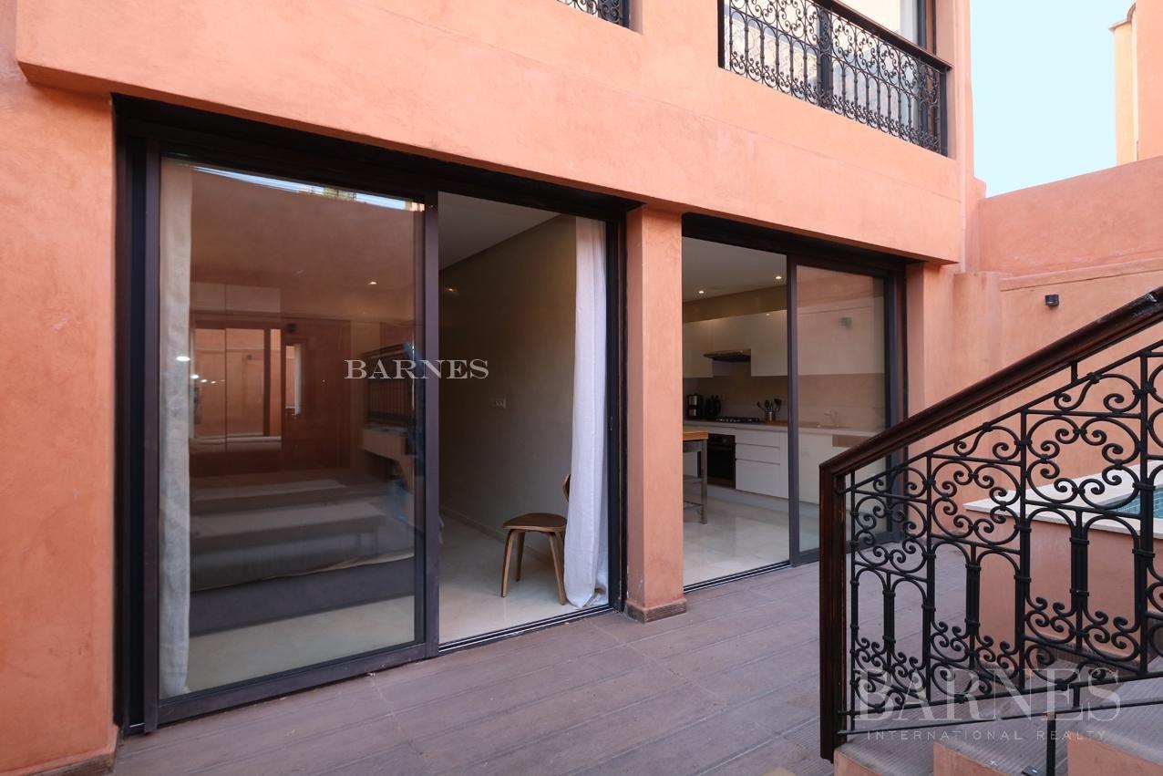 Marrakech  - Duplex 6 Pièces - picture 19