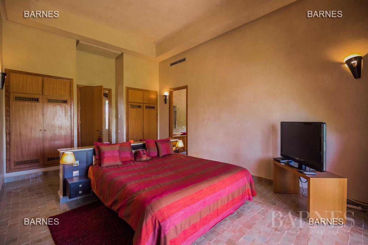 Marrakech  - Villa 5 Pièces 3 Chambres - picture 18
