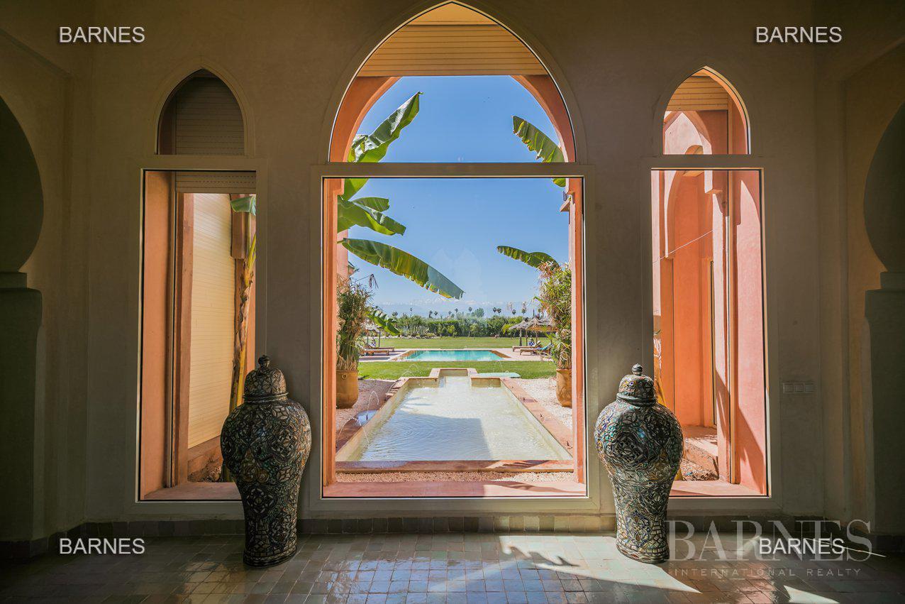 Marrakech  - Villa 3 Bedrooms - picture 13