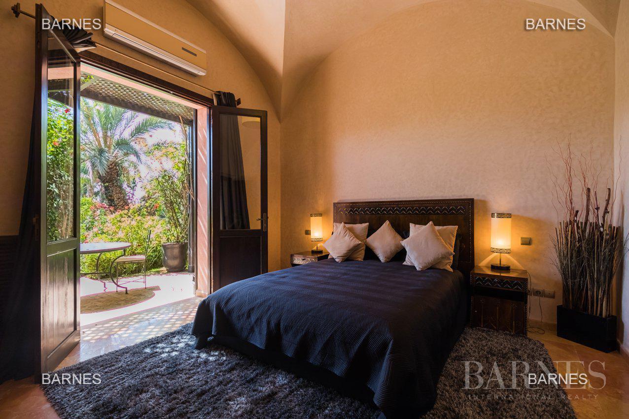 Marrakech  - Villa 6 Bedrooms - picture 11