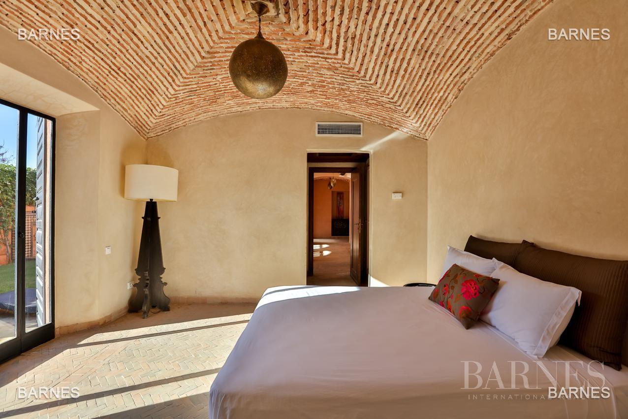 Marrakech  - Maison 6 Pièces 4 Chambres - picture 9