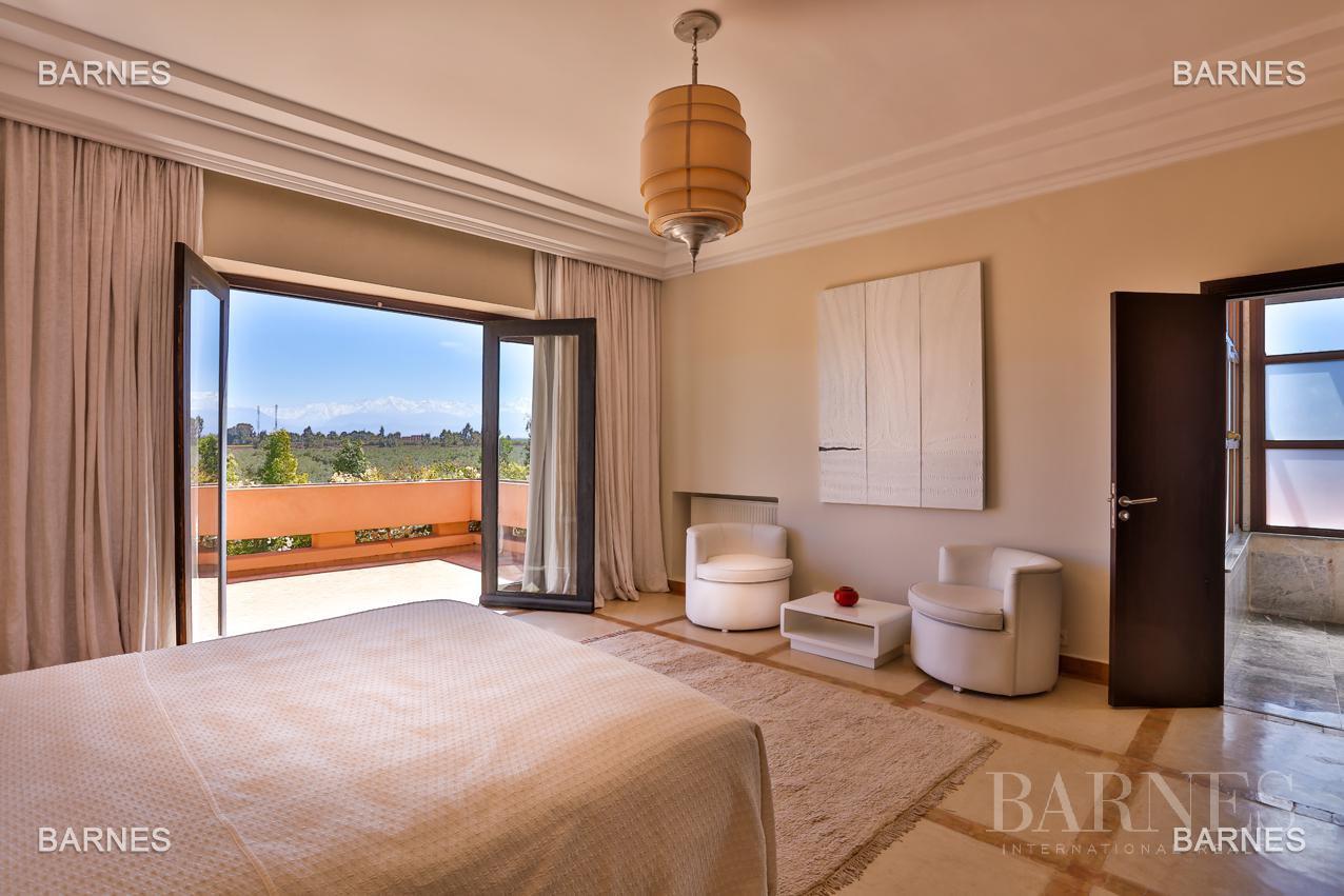 Marrakech  - Maison  6 Chambres - picture 17