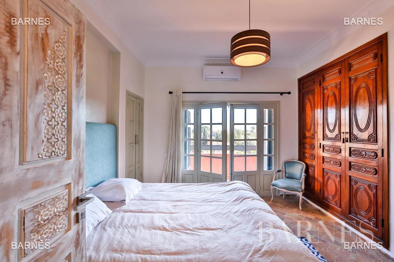 Marrakech  - Apartment 3 Bedrooms - picture 12