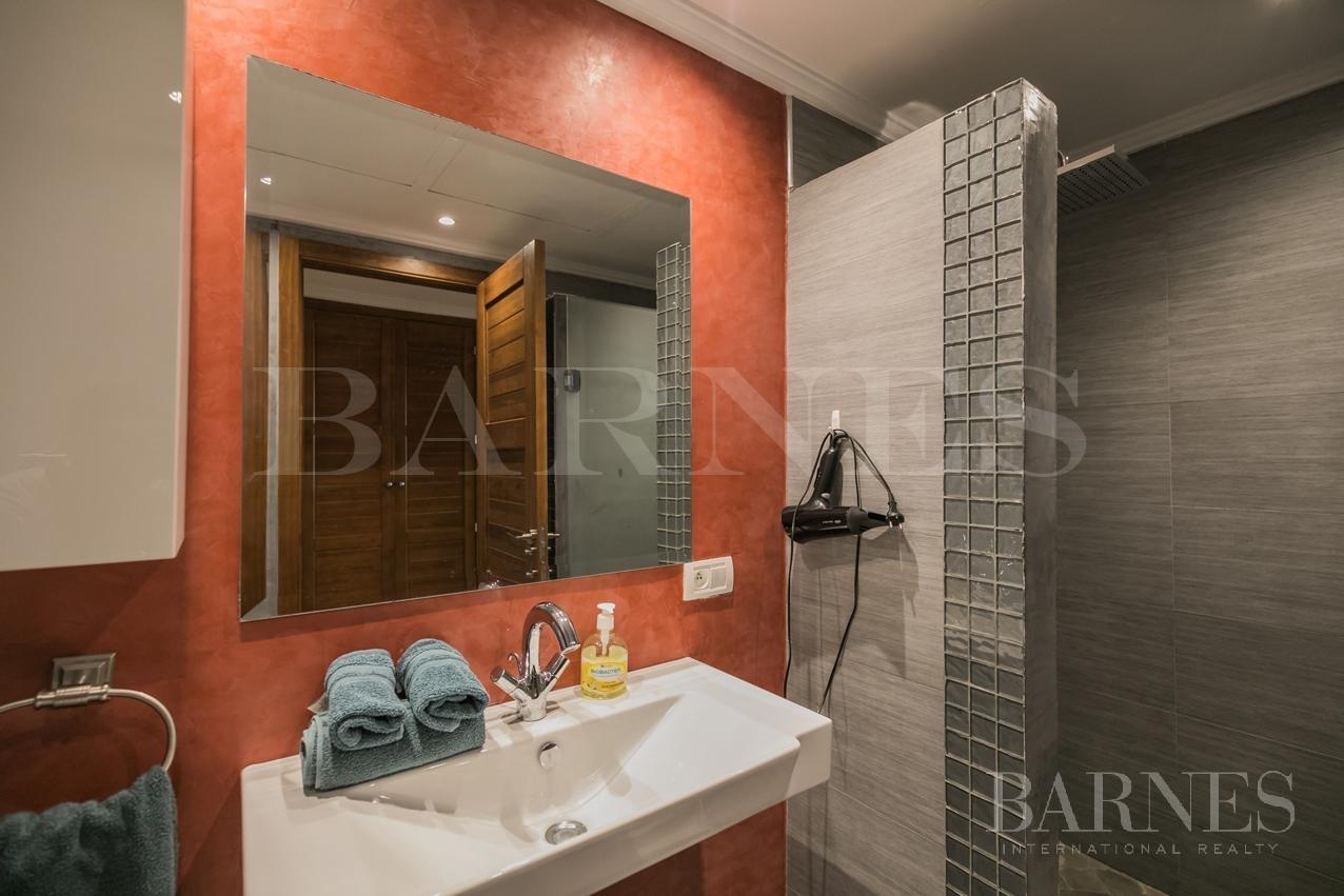 Marrakech  - Appartement 3 Pièces - picture 7