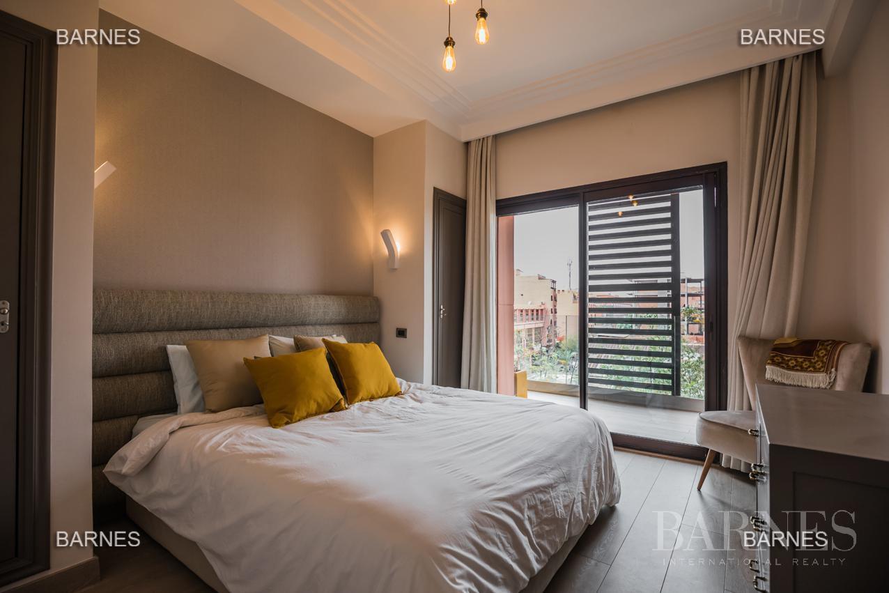 luxury apartment picture 4